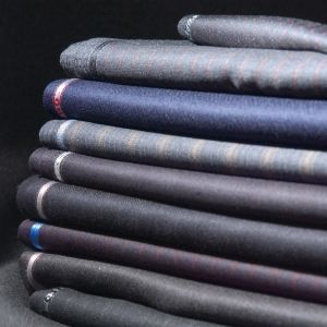 Fabric-stack-smaller-2