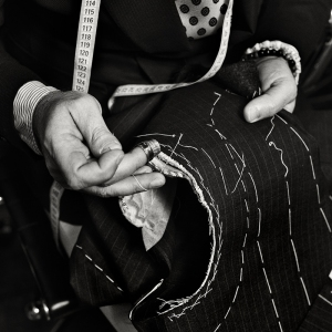 made-to-measure-atelier